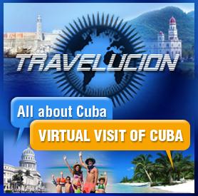 Guía del Malecón de La Habana